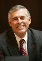 State Sen. John Edwards apparently on federal judgeship short list