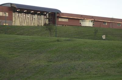 Planning commission votes to rezone Greenfield center for county