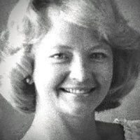JONES, Sonja Elizabeth