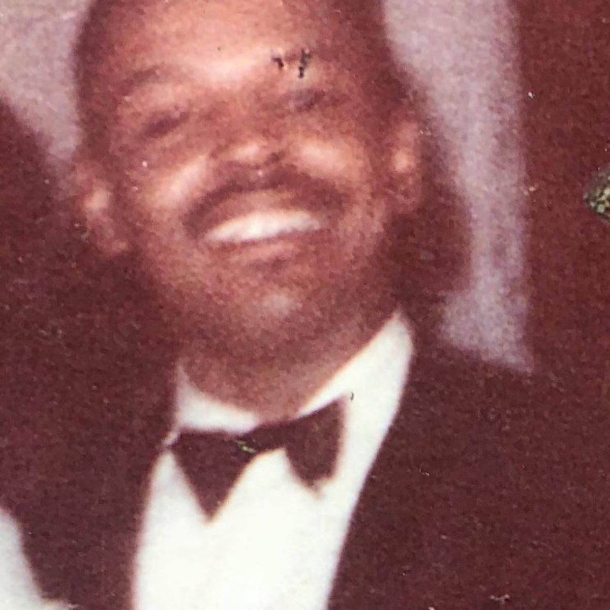 COTTON SR , Richard Leon | Obituaries | roanoke com