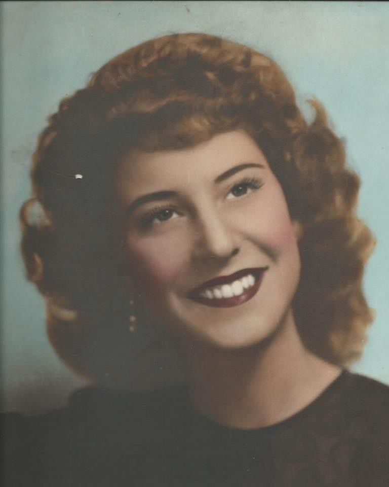 Roanoke com: Obituaries published Feb  21, 2019 | News | roanoke com