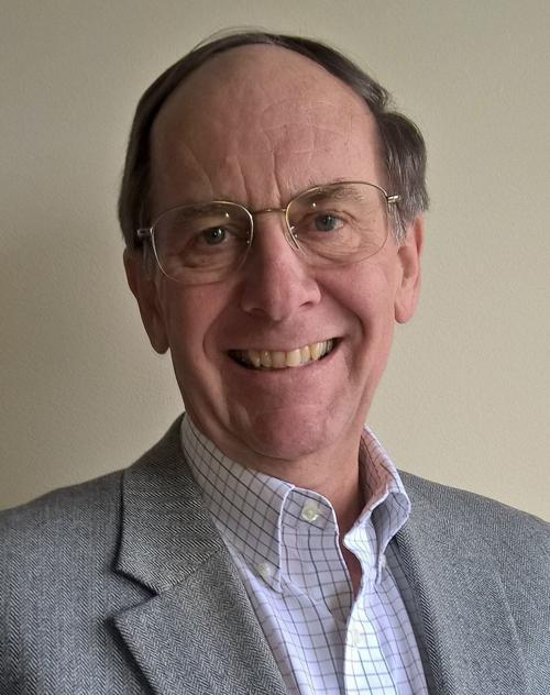 Steve Haner