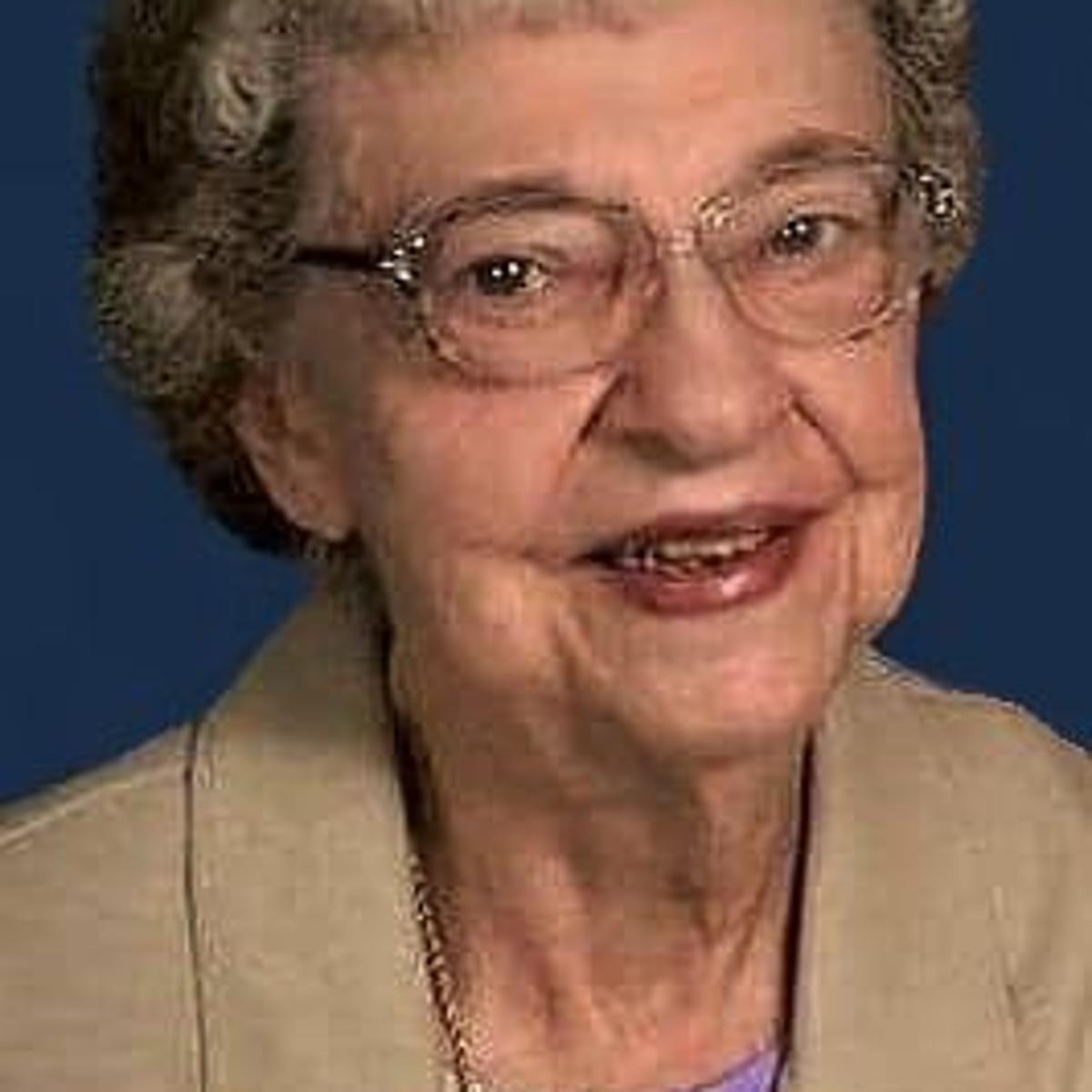 Testerman, Lena Margaret | Obituaries | roanoke com