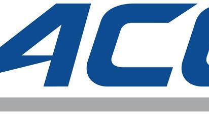 In the region: Virginia overtakes Virginia Tech in ACC women's golf tourney