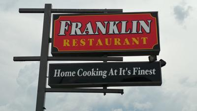 Franklin Restaurant