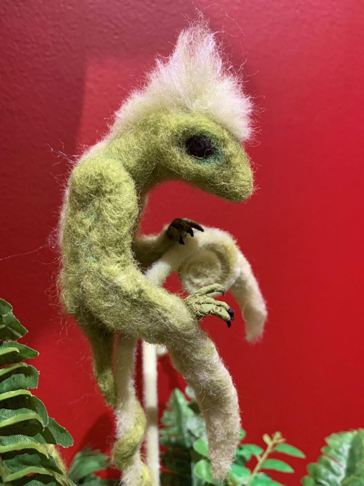 Dragon Little Green.jpg