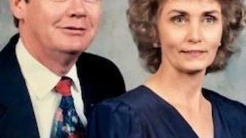 COLLIER, Russell Lee   Obituaries   roanoke com