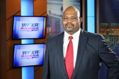 Media notebook: A homecoming for new WFXR sports anchor