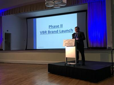 VBR campaign launch