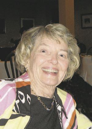 GOLDSTEN, Barbara Wassell