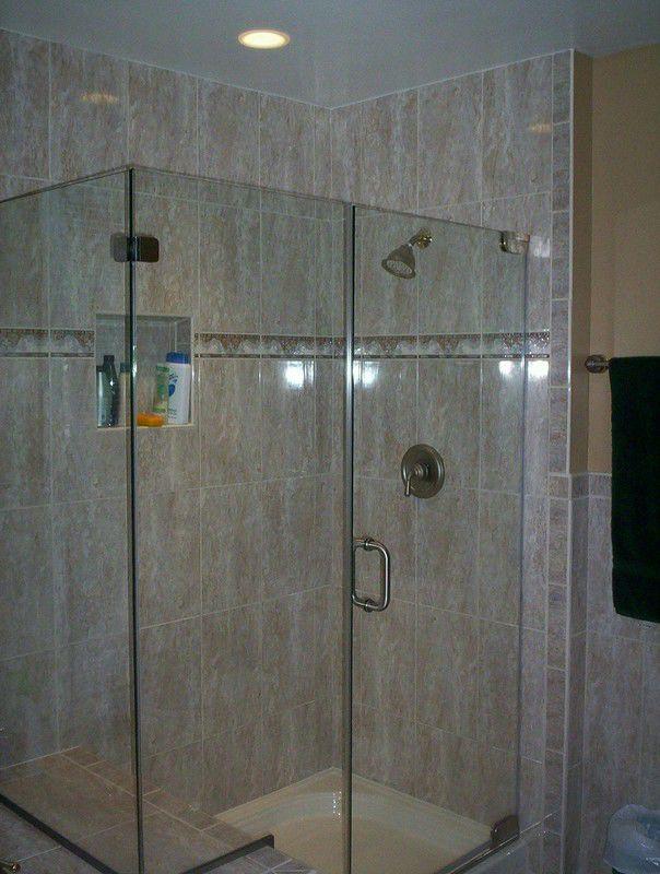 JSS Remodeling Remodeling Renovation Carpentry Bathroom - Bathroom remodel roanoke va