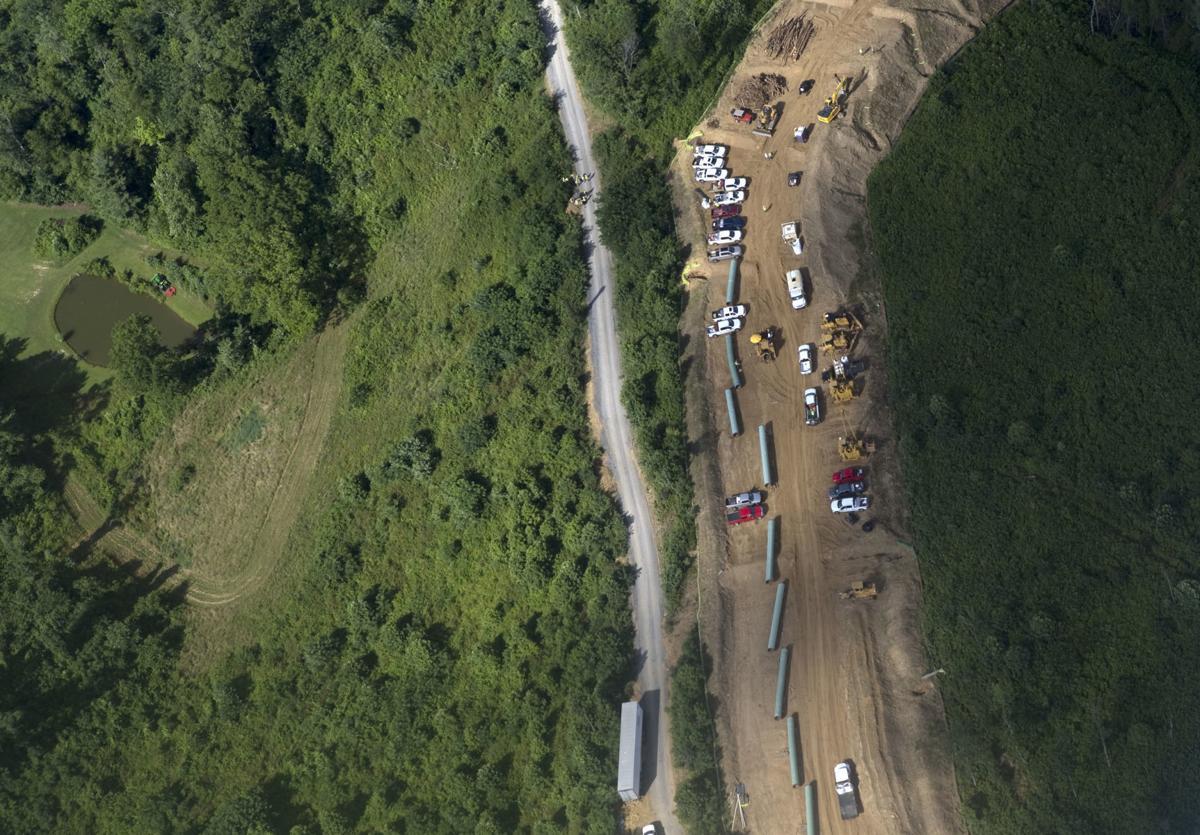 hr pipeline 071818 p07