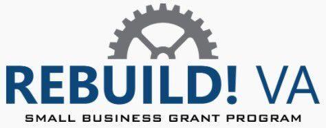 Rebuild Va logo 092120