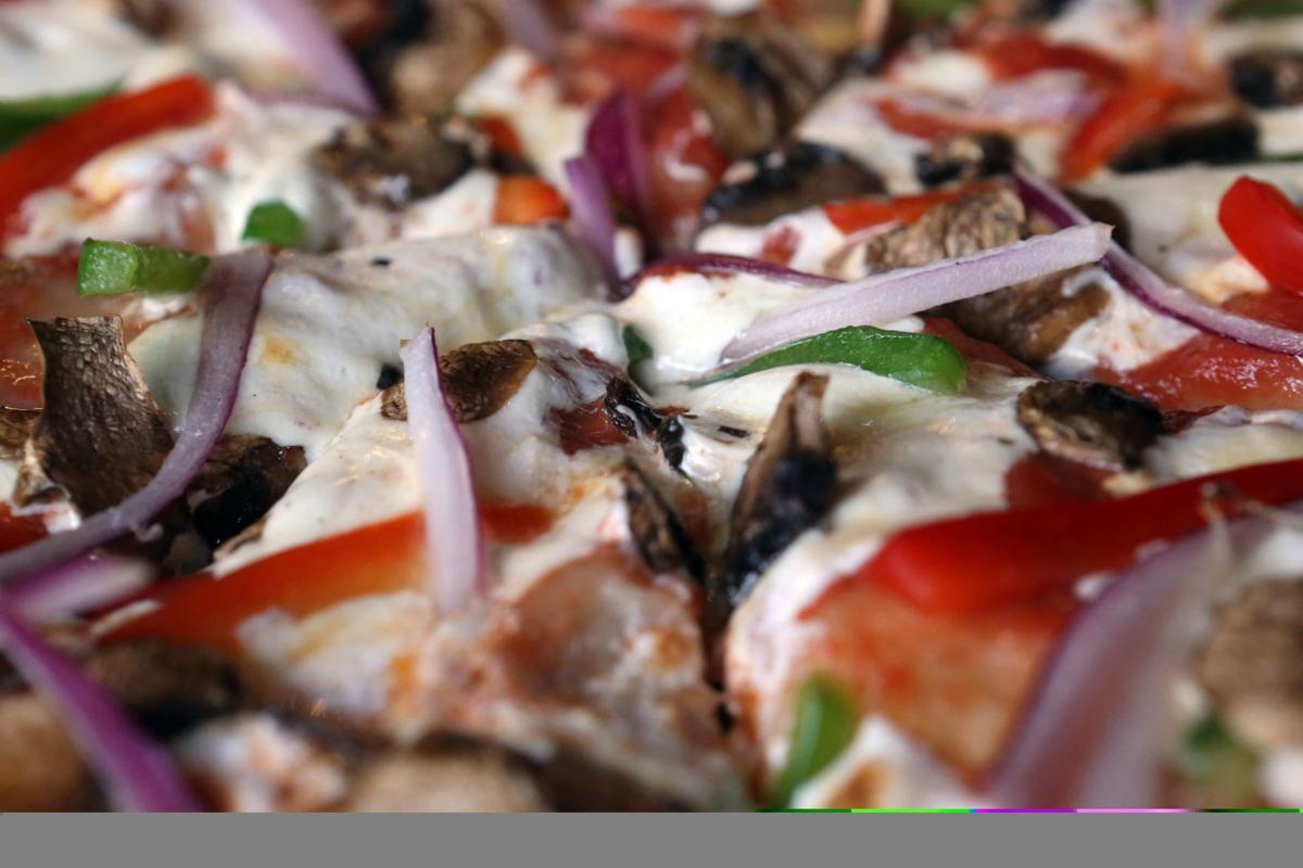 mg brickhouse pizza 062118
