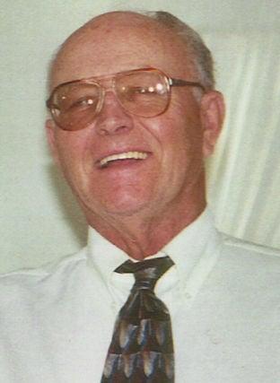 Stafford, William D  | Obituaries | roanoke com