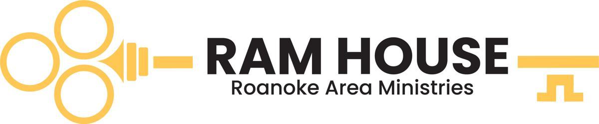 Ram House Logo