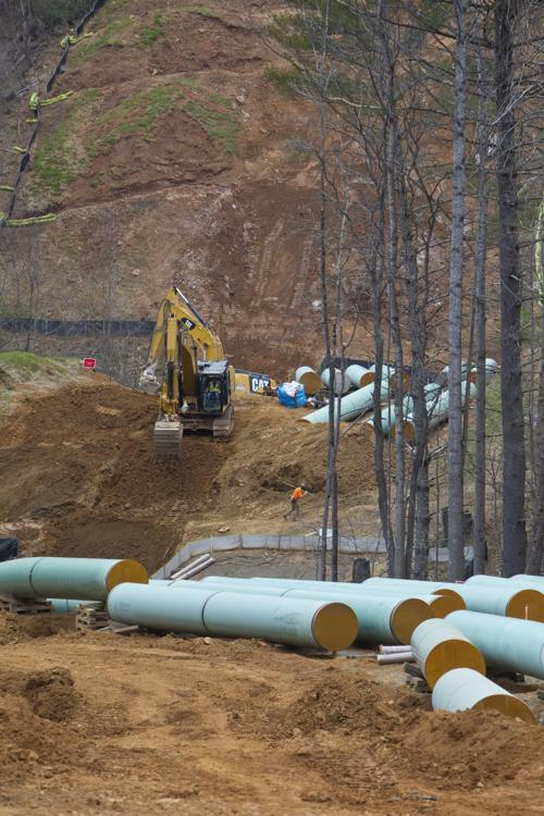 skd pipelineconstruction 032519 p02 (copy)