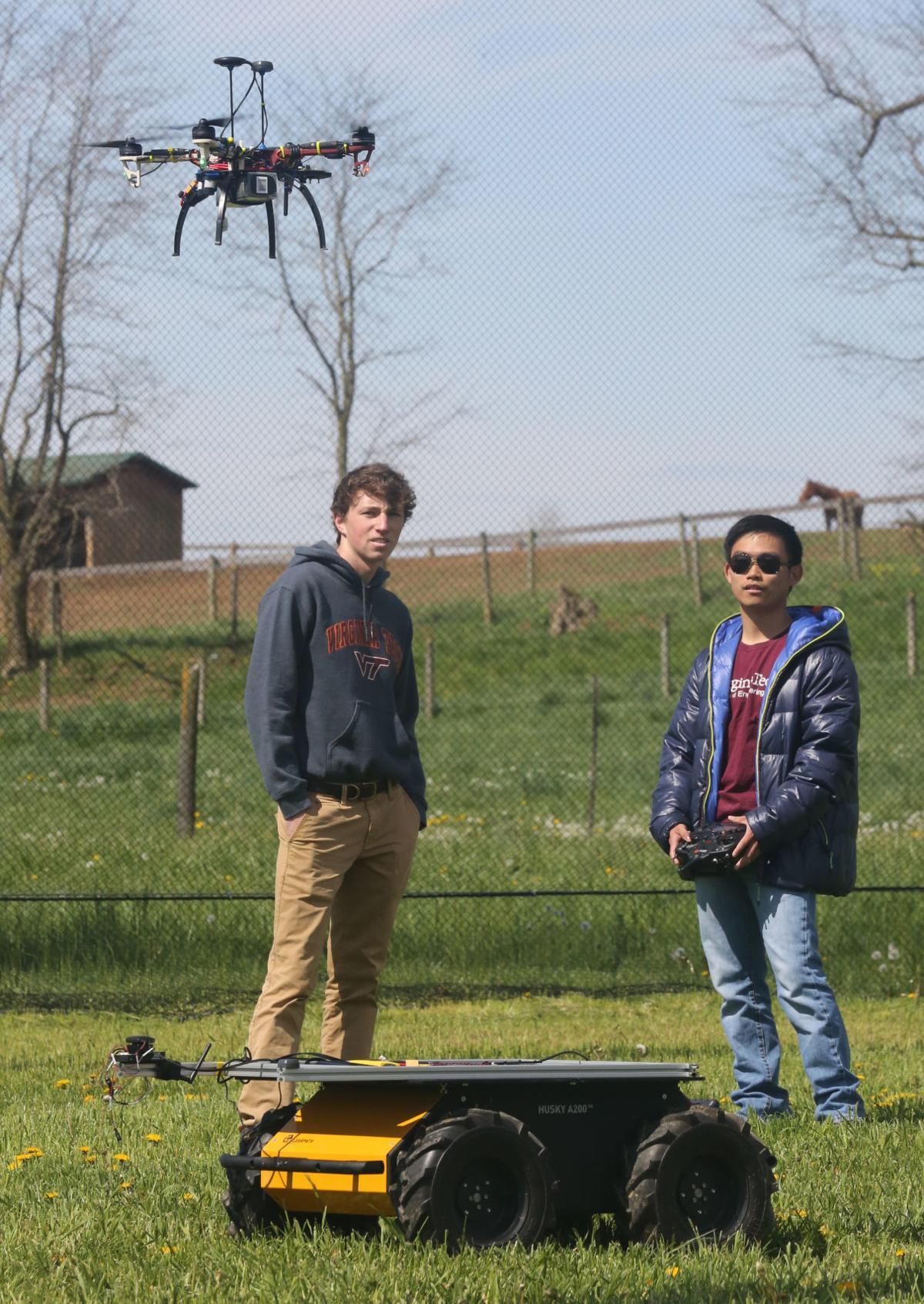 mg vt drone park 042618 (copy)