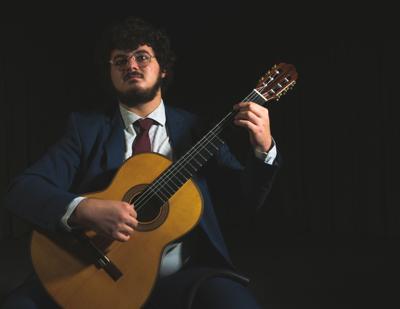 Octávio Deluchi