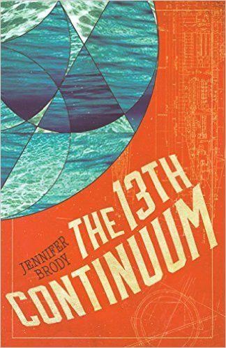 The 13th Continuum