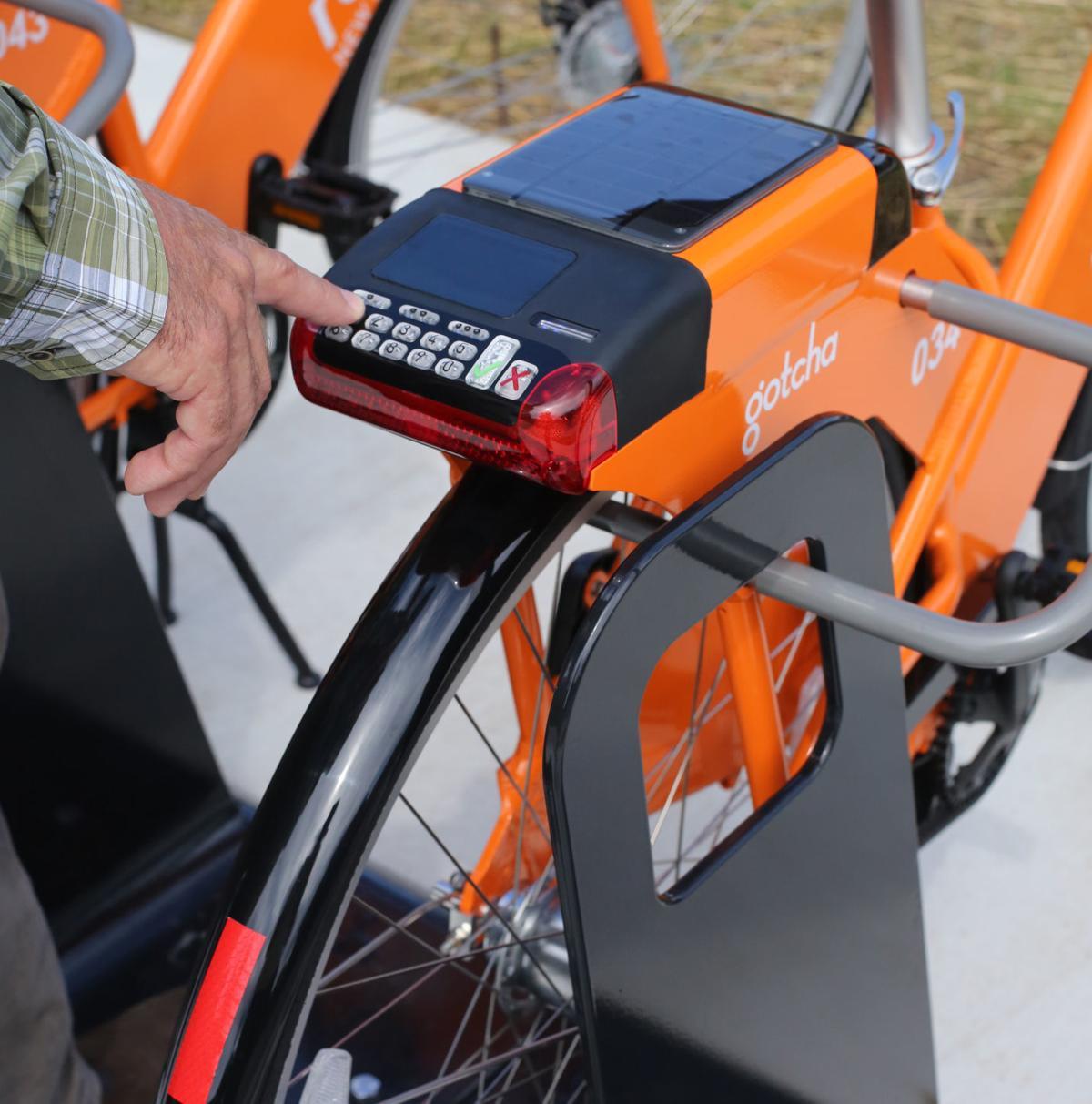 mg bike share 072618