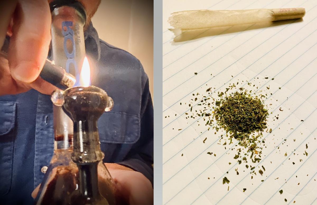 gendreau_marijuana_horizontal.jpg