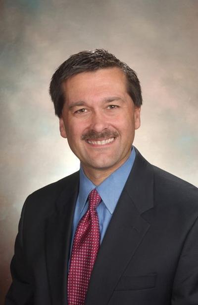 Del. Terry Kilgore