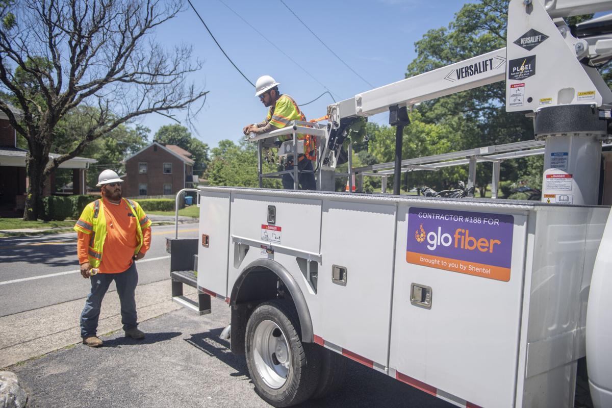 061721-roa-fiber cable-p02