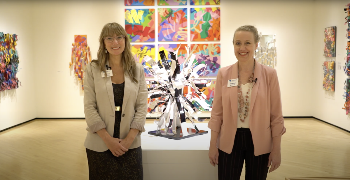 Artwork_Spotlight_with_Holly_DiGangi_and_Cindy_Petersen.png