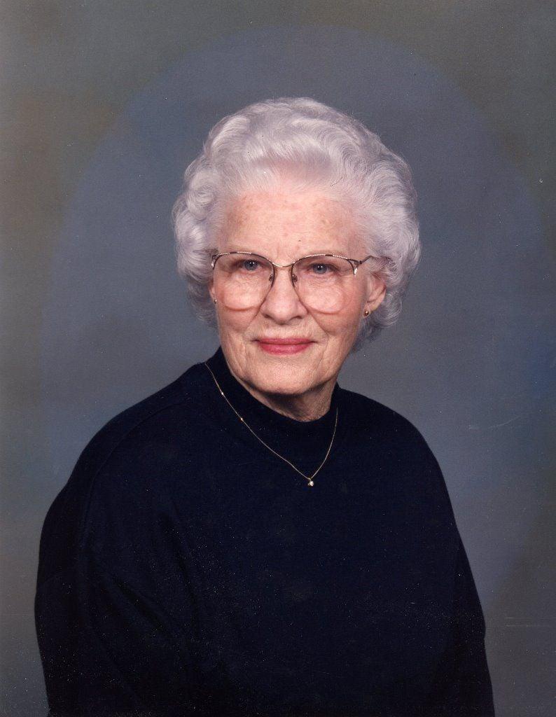 Roanoke com: Obituaries published Mar  4, 2019 | News | roanoke com