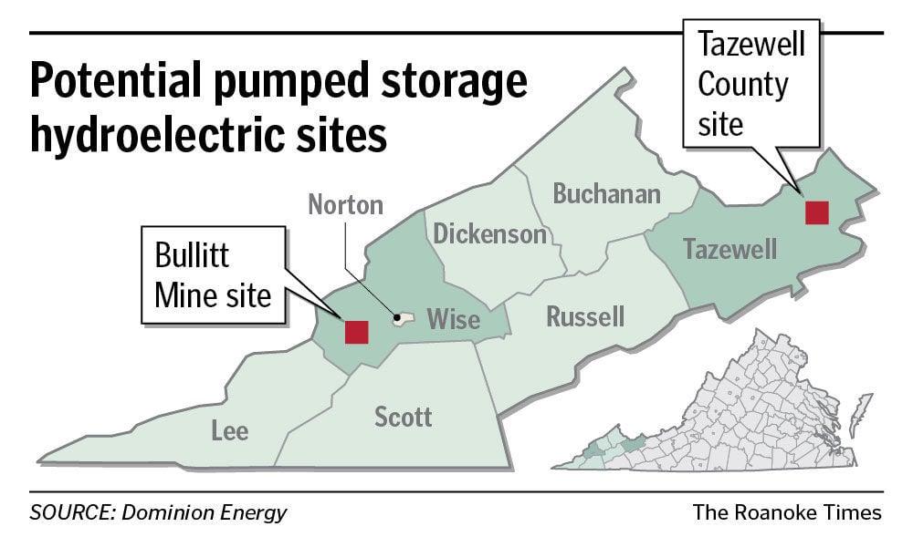 sg-Dominion-Pumped-Storage-Sites-090817