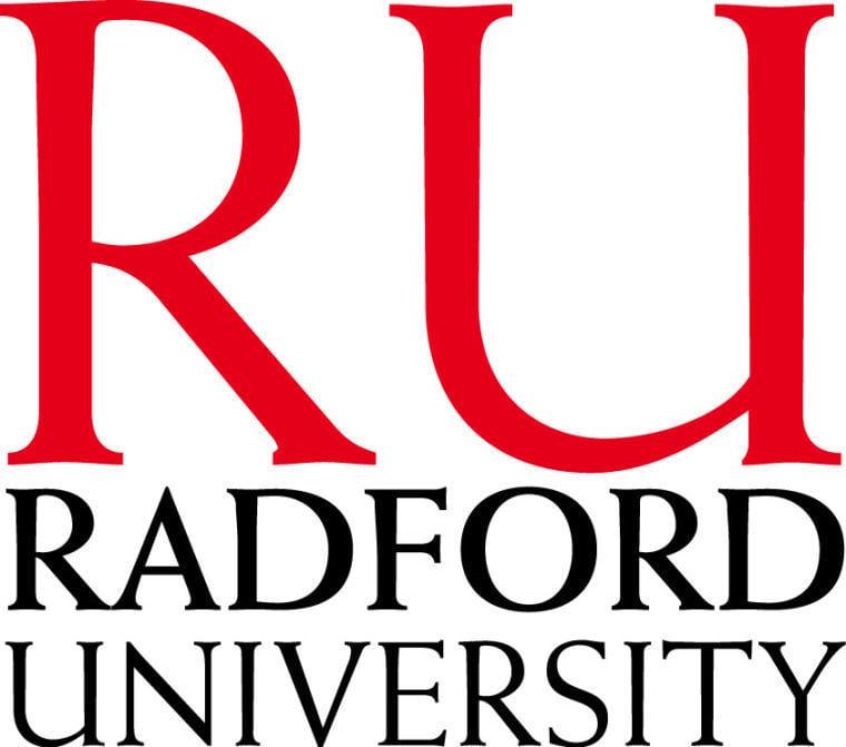Radford University to begin marketing, branding overhaul ...