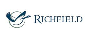 Featured Employer - Richfield Retirement