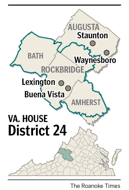 24th-Virginia-House-of-Delegates-District-24