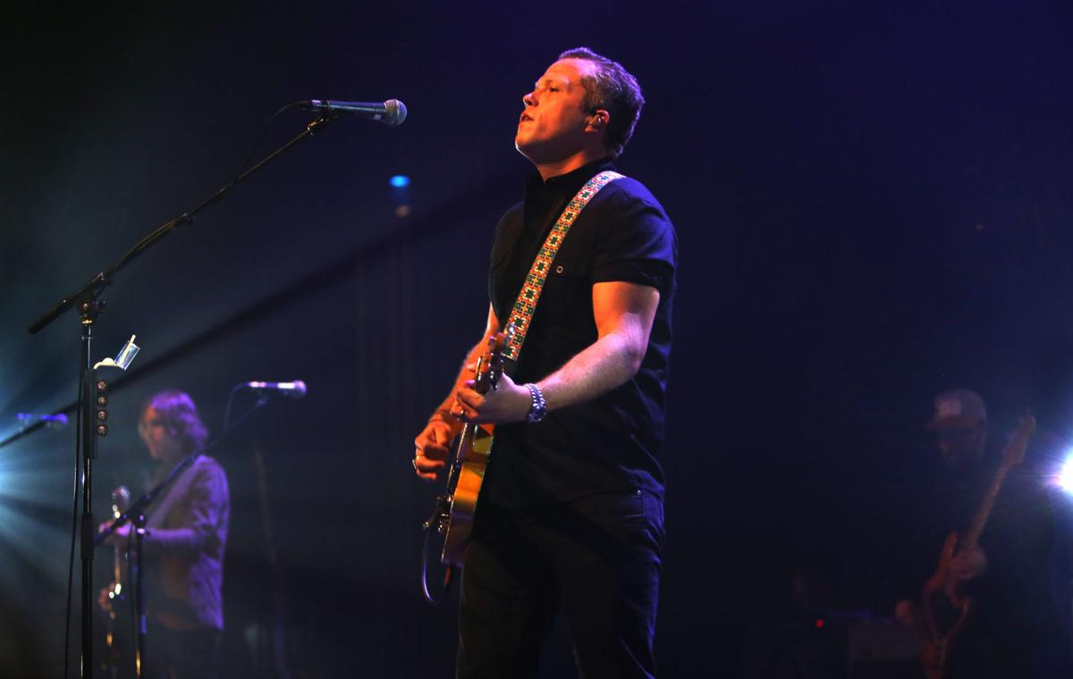 skd jasonisbell 042717 p02