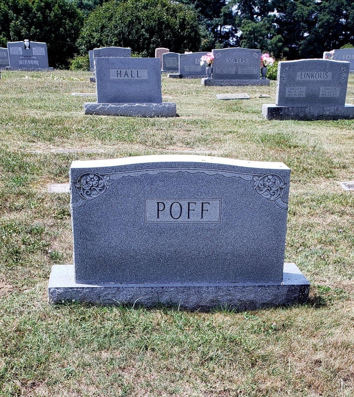 Poff_grave1