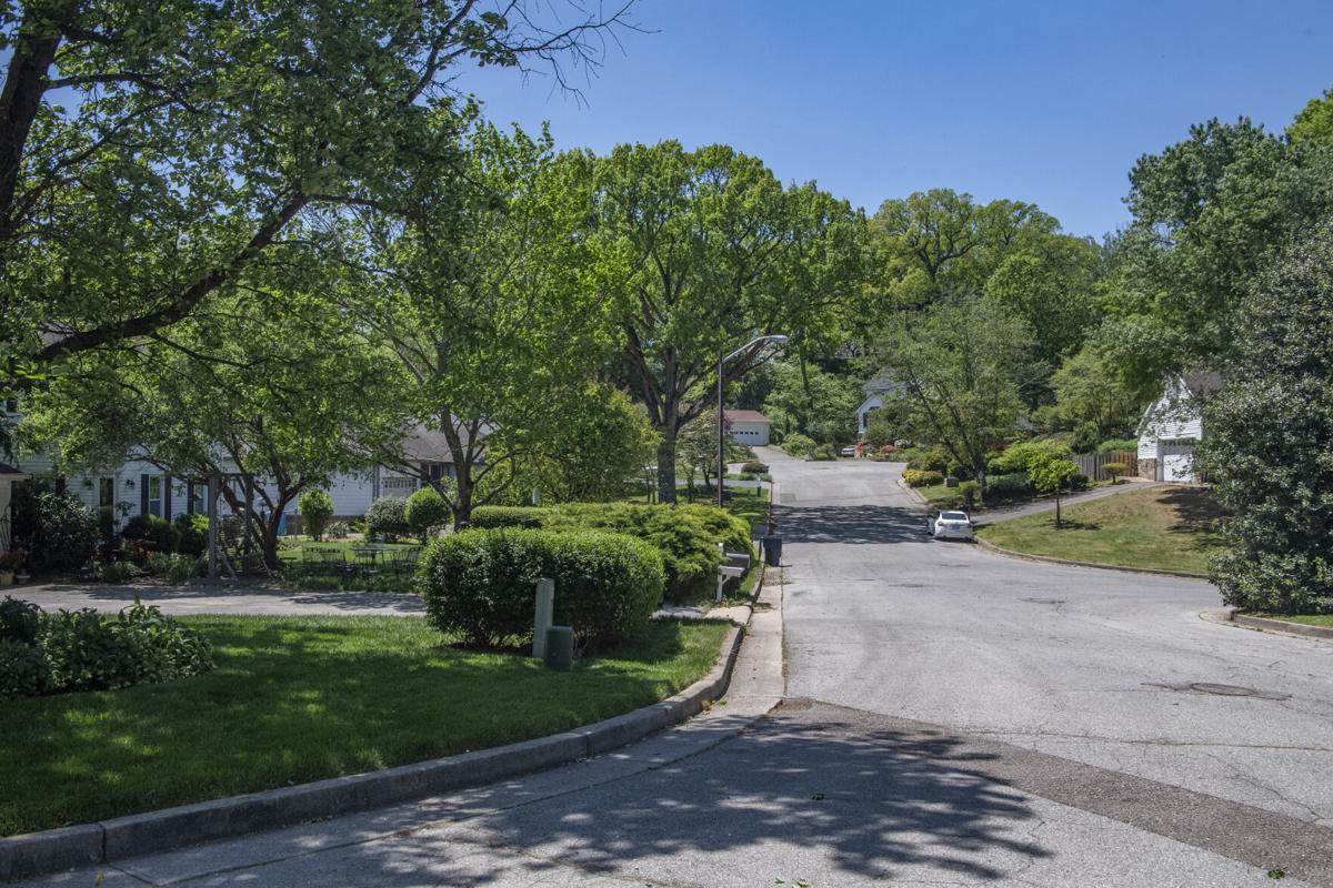 043021-Oak Lane Homes Ñ02