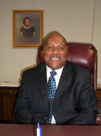 Duke Curtis