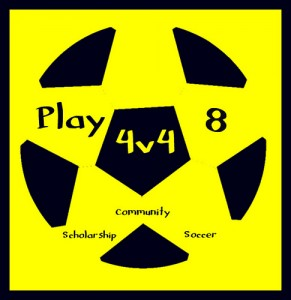 4v4 Eight tournament will benefit local refugees