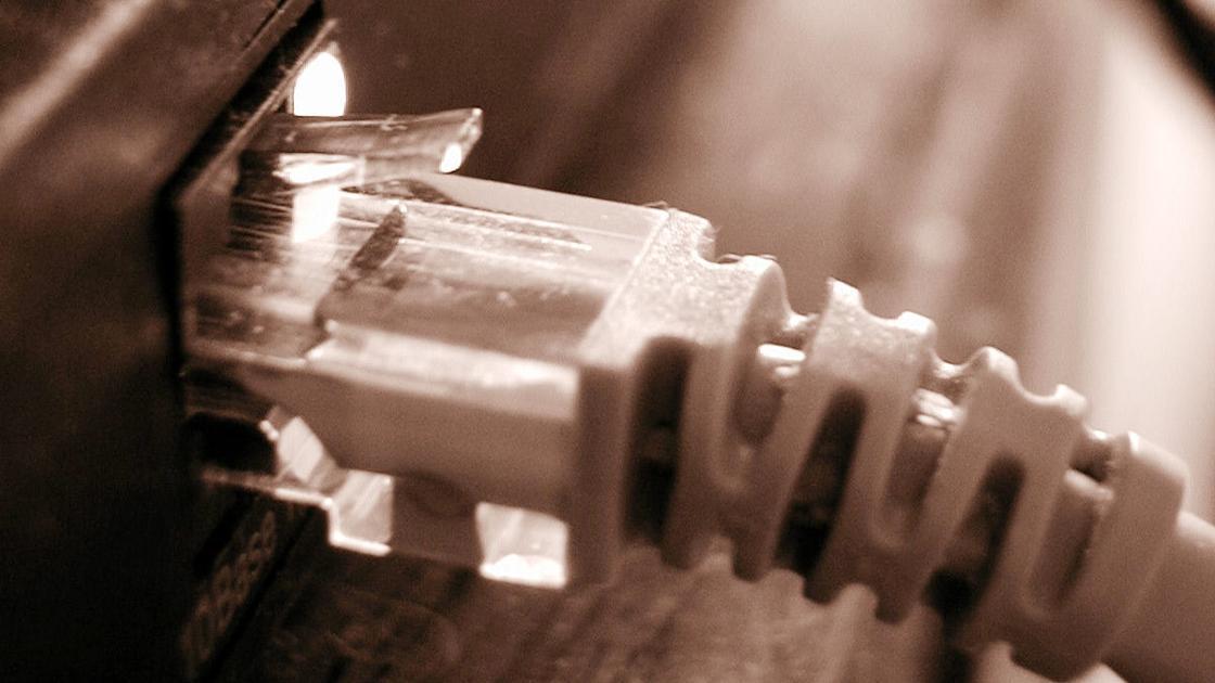 Shentel files for Blacksburg franchise; Comcast continuing Christiansburg push