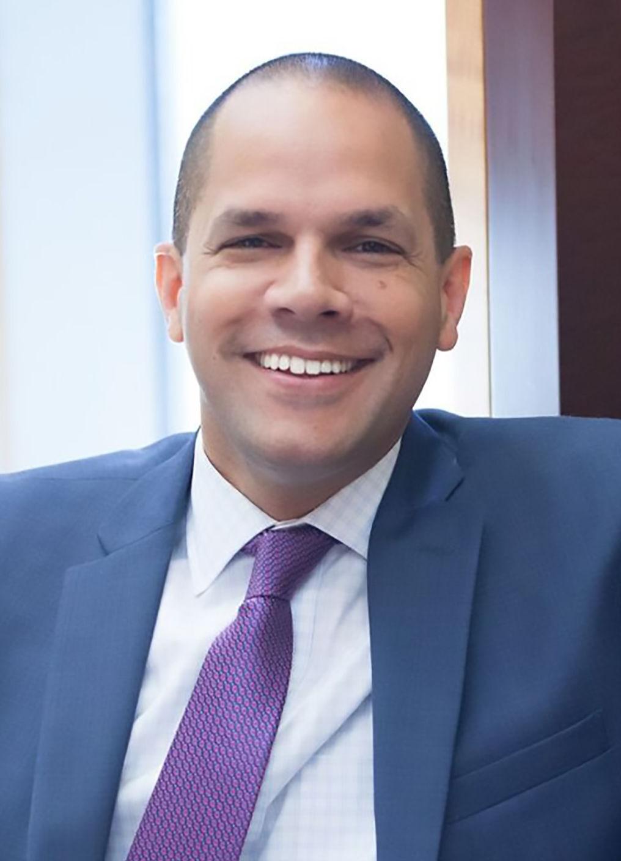 Javaid Siddiqi