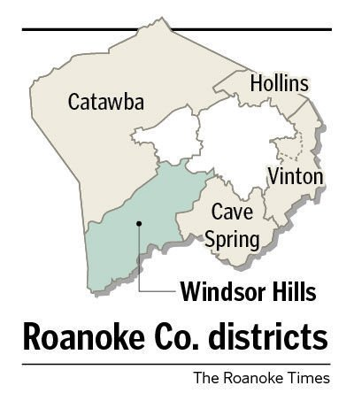 sg-Roanoke-County-Districts-060219.jpg