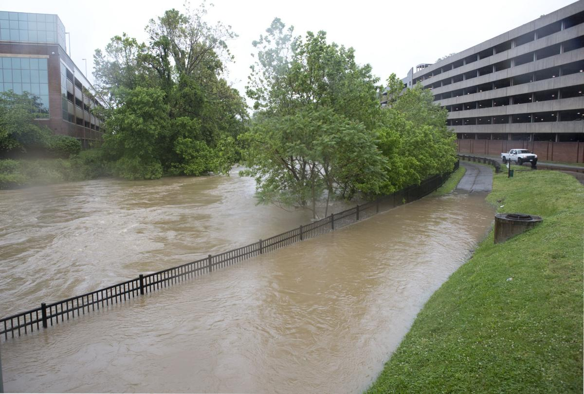 hr flooding 052120 p16