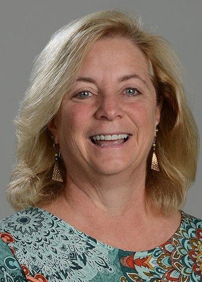 Amy Stinnett White