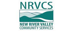 Featured Employer - New River Valley Community Services