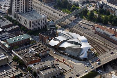 Taubman_10_aerial view