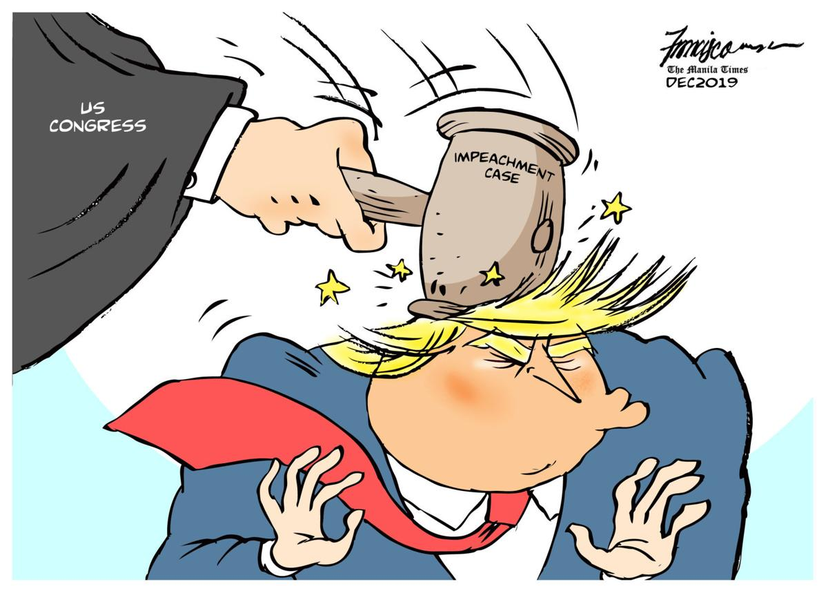 cartoon_impeachment_francisco