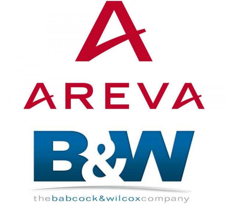 Foxridge Apartments: Motion To Dismiss $16M Jury Verdict In Areva-B&W Case