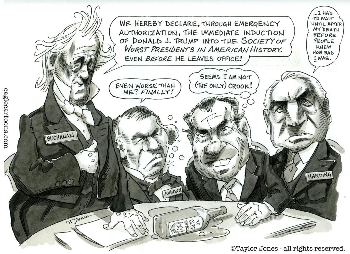 cartoon_week_011021d
