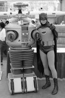 1962 Jason